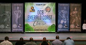Emerald Coast Finals 2021