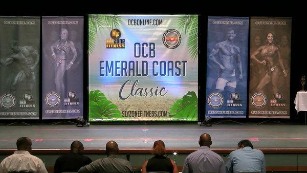 Live Stream OCB Emerald Coast Classic