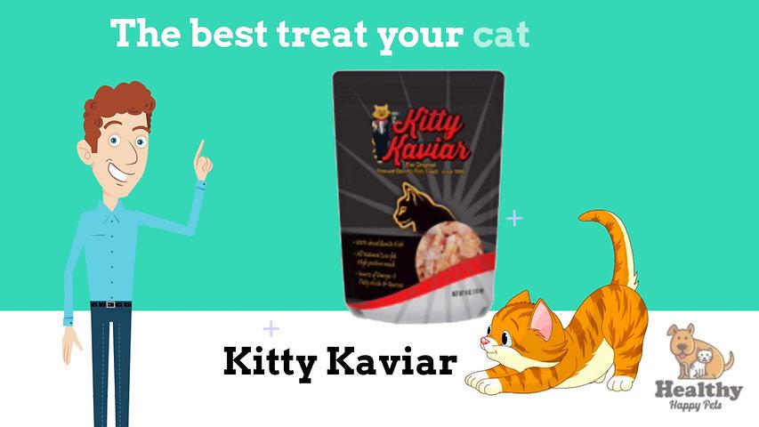 Kitty_Kaviar