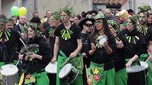 Carnaval de Décines