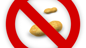 Food allergies - can it be treated?