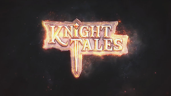 Knight Tales - Trailer
