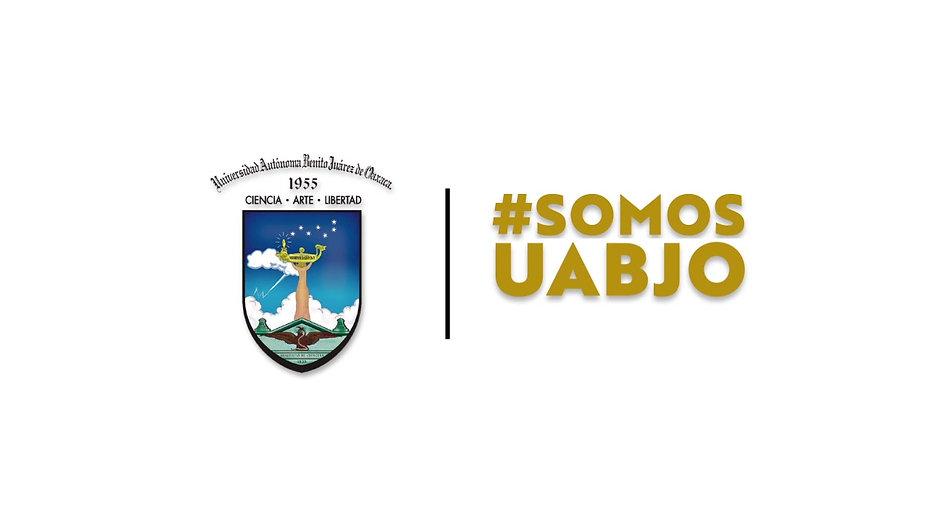 Fundación UABJO A.C.