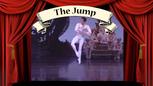 How to Sauté - Step 3- The Jump