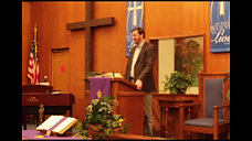 Linwood Baptist Morning Worship 2/28/21