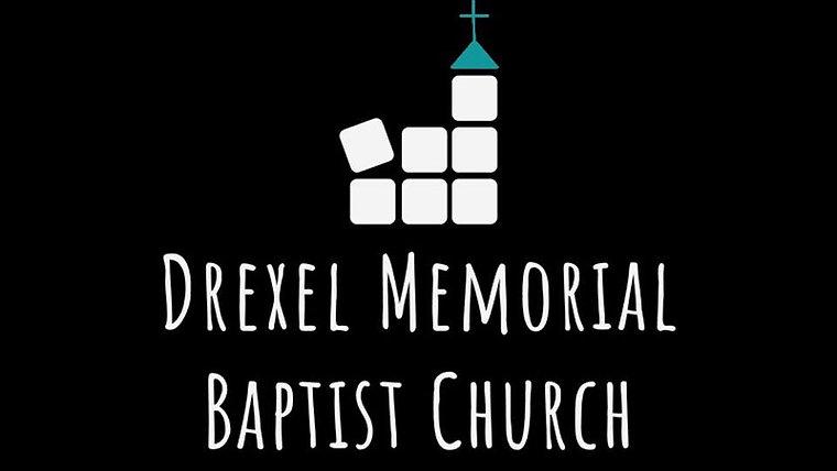 Drexel Memorial