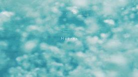 -Hyères-