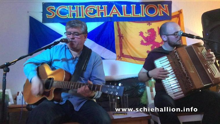 Schiehallion Videos