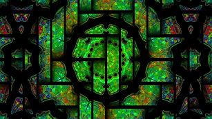 Celtic Momentum  $4