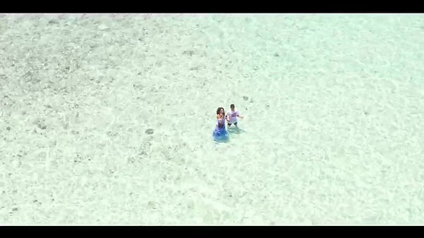 Haiti 2019 Film Trailer