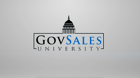 GSUwithBids_Video_3Aug2020
