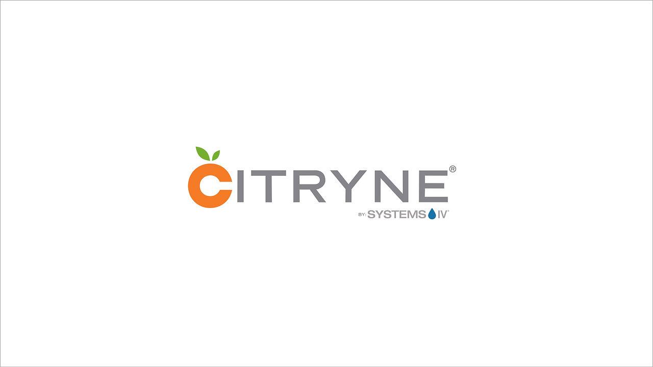 Systems IV® Citryne®