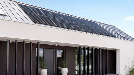 New Solar Mandate for Architects and Builders Webinar