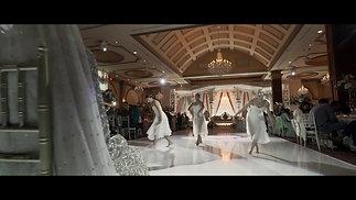 Ballet + Cello Duo (Royal Wedding) - Bix Co.