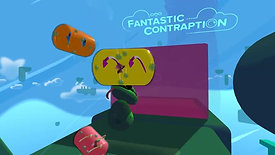 fantasticcontraptionvid2