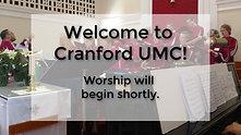 Worship 7/5/20