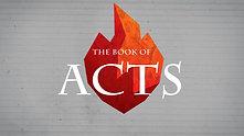 Worship 5/23/21 Pentecost Sunday
