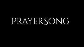 Prayersong 6