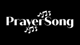 """Prayersong: """"Dance"""""""