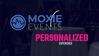 Your Personalized Event Service
