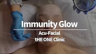 Acu-Facial