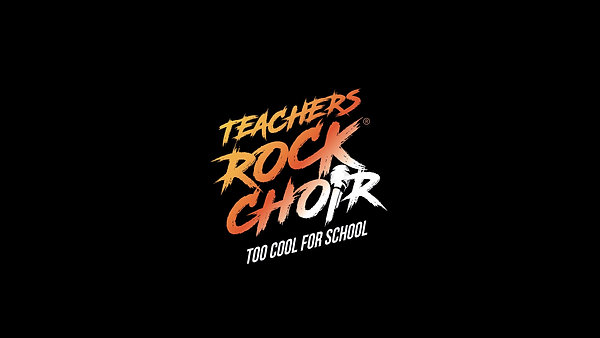 Teachers Rock® Testimonials