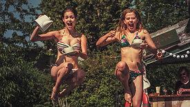 Kodak - Summer Moment