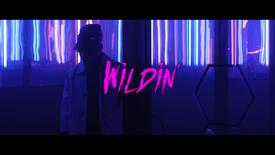 Kudzai - Wildin'
