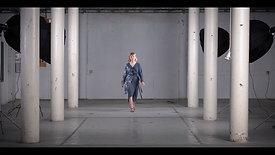 Annica Wahlman - AWARENESS