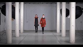 Ellinor Hörberg - 5 PLAGG ÄR FLER ÄN 4 NÄTTER