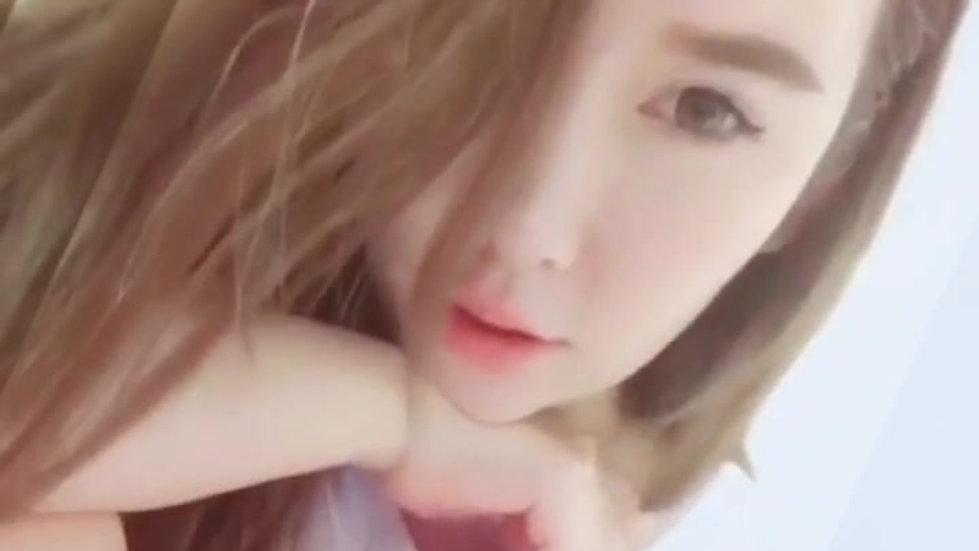 BMG | Yui