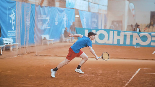 US Colomiers Tennis Club