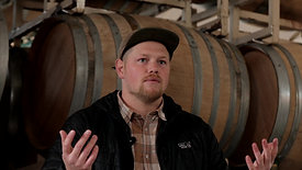 OBC- Get Involved- Jackson Holstein- Granville Winery