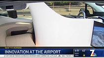 Airport_Innovation_Lab_TV_3