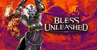 Bless Unleashed - Part 4 - PS4