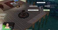 Sims - Chillen am Beach (PS4/HD)