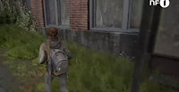 The Last of Us 2 - Story - Part 2 #ps4//HD