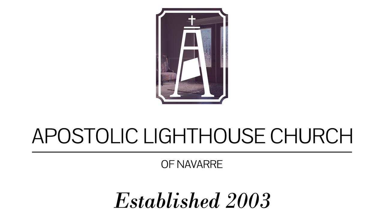 Apostolic Lighthouse Church