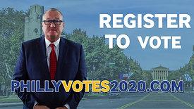 Registration Video 1
