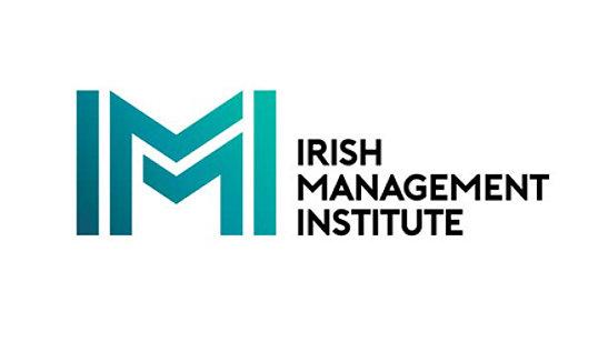 IMI Webinar 4: Unconscious Bias & Inclusion