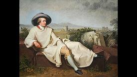 Goethe_Johann_Wolfgang_Zauberlehrling