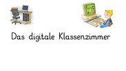 Das digitale Klassenzimmer