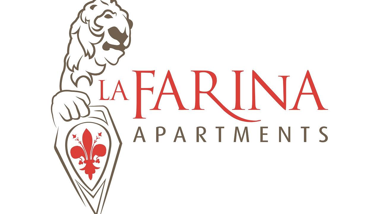 Tour negli appartamenti