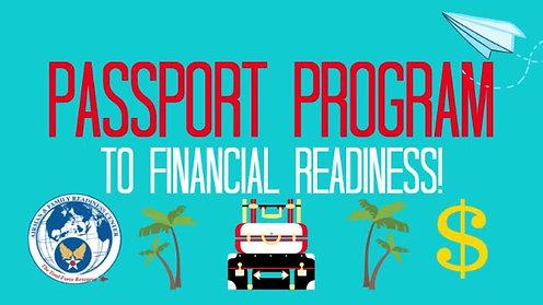 Passport Program