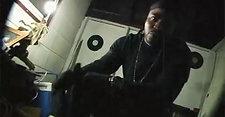 U.R.B.Z.-Saiyan 3 DIRECTED BY JB