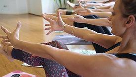 Boheme Yoga Studio