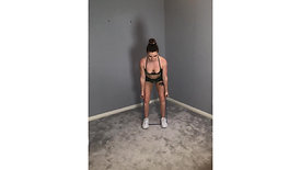 Rows - Resistance Band