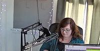 RAM Tuesday Radio Lineup Nov 17th, 2020
