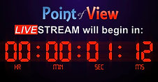 Point of View - 04/26/21