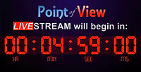 Point of View - 04/12/21